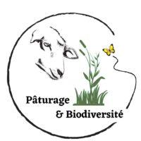 Logo-Collectif-Paturage-et-biodiversite